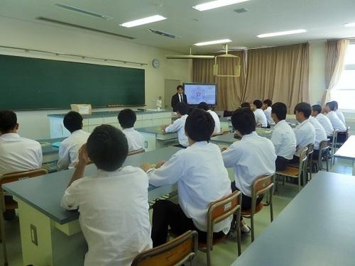 P1310971 (2)_地学教室.JPG
