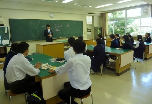 P1320024 (2)_被服教室.JPG