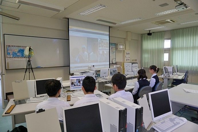 TV会議.jpg