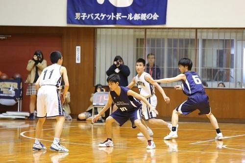 kn180508_1384 (2)男子バスケ.JPG