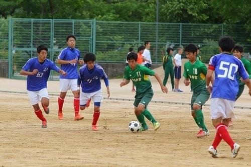 kn180508_2559_s(2)サッカー.jpg