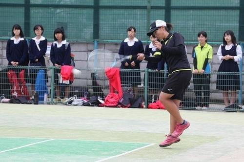 kn180508_3049(2)女子ソフトテニス.jpg