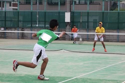 kn180508_3104(2)男子ソフトテニス.jpg