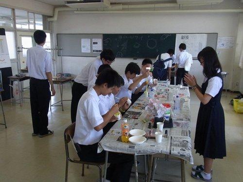 19県西祭 6月.JPG