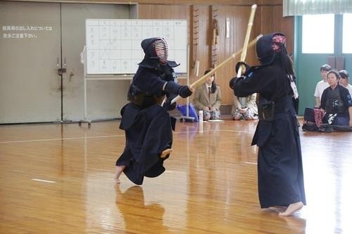 397A4933(2)剣道.jpg