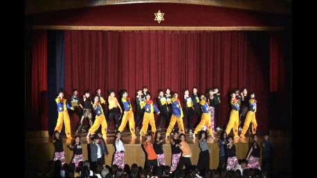 ダンス.png