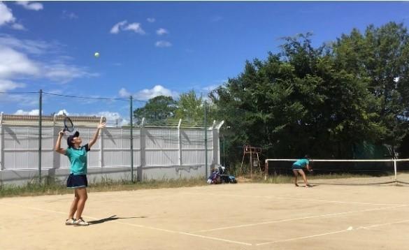 テニス部20210817.jpg