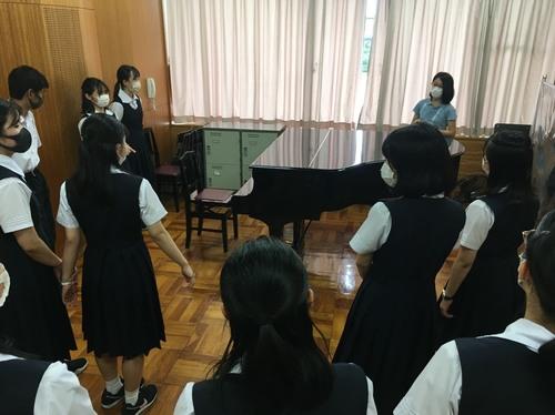 同志社女子 音楽科�@.jpg