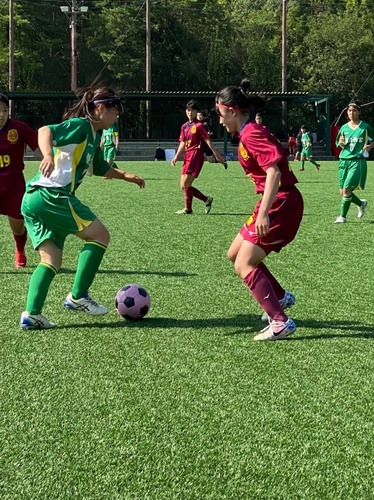 女子サッカー写真2.jpeg
