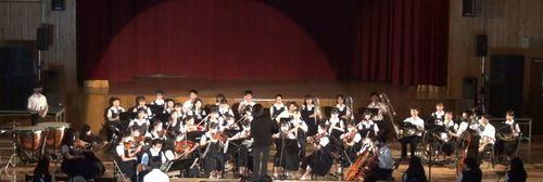 県西オーケストラ.JPG