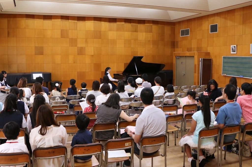 第6回リレーコンサート.JPG