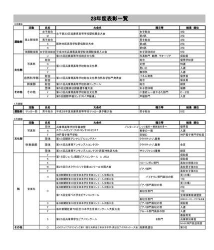 H28commendation_3.jpg