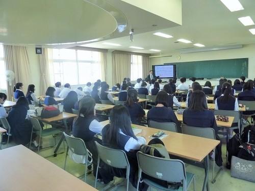 P1310976(2)_プラネタ室.jpg
