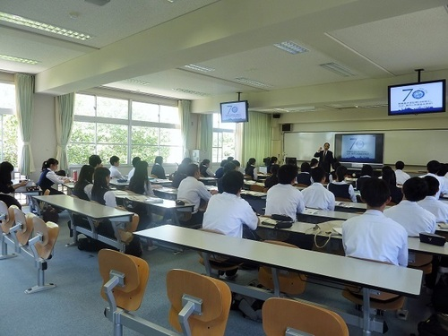 P1310993(2)_LL教室.JPG