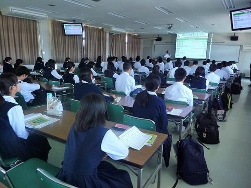 P1320005 (2)_大講義室.JPG