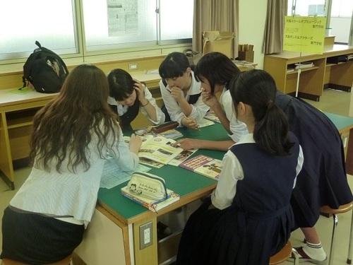 P1320008(2)_被服教室.jpg