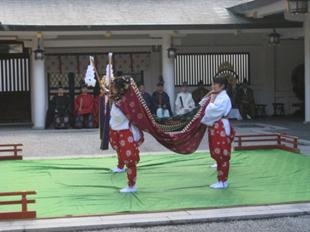 hougaku5.png