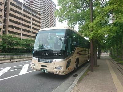 DSC_1356.JPG