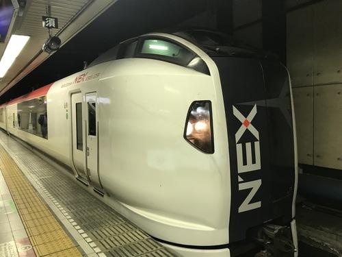 IMG-3886.jpg