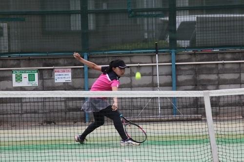 kn180508_3152(2)女子硬式テニス.jpg