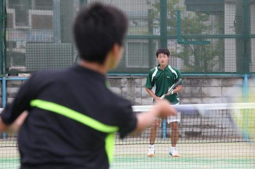 kn180508_3216(3)男子硬式テニス.jpg